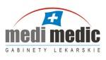 Medi-Medic