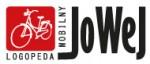 Jowej - logopeda mobilny Edyta Stańczyk