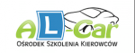 Al-Car Ośrodek Szkolenia Kierowców