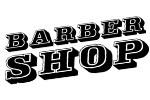 Barbershop Zakład Fryzjerski