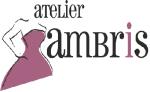 Ambris Atelier Stylu i Wiza�u
