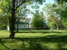 Dom Seniora Zielone Wzgórze