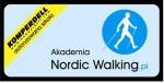 Akademia Nordic Walking