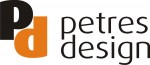 Petres Design