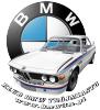 Klub BMW Trójmiasto