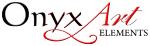 OnyxArt- elements