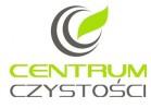 Centrum Czysto�ci