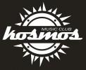 Music Club Kosmos