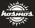 Music Club Kosmos