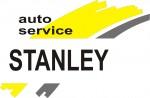 Auto Service Stanley
