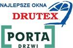 Domelit - Autoryzowany Dealer Okien PCV - Drutex S.A.