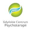 Gdyńskie Centrum Psychoterapii