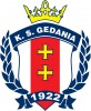 Gda�ski Klub Sportowy Gedania 1922