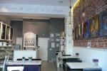 Lavenda Cafe & Galeria