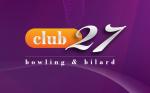 Club 27 Bowling & Bilard