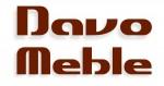 Davo Meble