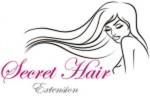 Secret Hair