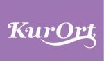 Kur-Ort Medical