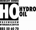 HYDRO-OIL