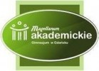 Akademickie Gimnazjum MAGELLANUM
