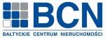 Bałtyckie Centrum Nieruchomości