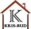 Kris-Bud Okna,Drzwi,Rolety,Żaluzje