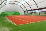 Tenis Klukowo
