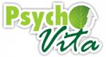 Psychovita