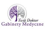 Gabinety Medyczne Tw�j Doktor