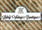 Lolay Vintage Boutique