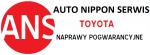 Auto Nippon Serwis