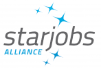 Starjobs Alliance