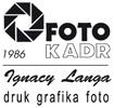 FOTO KADR