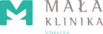Logo Mała Klinika