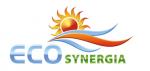 ECO Synergia