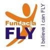 Fundacja FLY