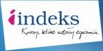 Logo INDEKS