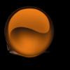 Logo Przebrani
