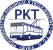 Przedsi�biorstwo Komunikacji Trolejbusowej