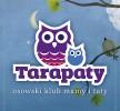 Tarapaty osowski klub mamy i taty