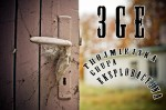 3GE! - Trójmiejska Grupa Eksploracyjna