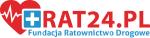 Fundacja Ratownictwo Drogowe RAT24
