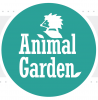Animal Garden s.c