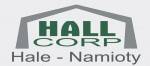 HALL Corp