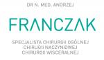 Dr med. Andrzej Franczak