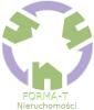 Forma-T Nieruchomości
