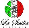 Pizzeria La Sicilia