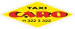 Caro Taxi