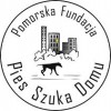 Fundacja Pies Szuka Domu