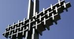 Pomnik 'Ofiar Grudnia 1970'